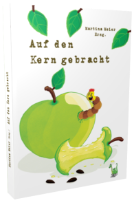 Cover 3d Apfel-Antho