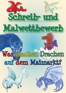 Flyer Maimarkt DRUCK1 Kopie