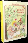 Henriette Cover3d