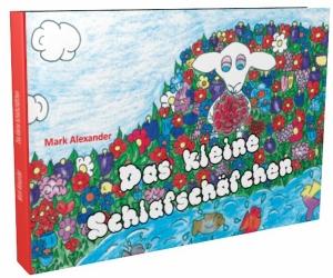 cover 3d schlafscheafchen 300