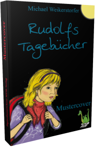 rudolfs tagebücher 3d cover