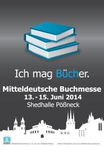 Mitteldeutsche-Buchmesse-Plakat-2014-02-1 Kopie