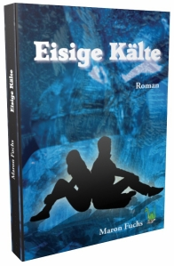 eisige kaelte cover 3d 300