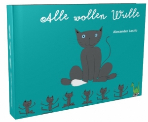 3d cover wulle 300