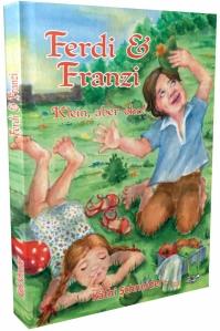ferdi und franzi 3d cover 300