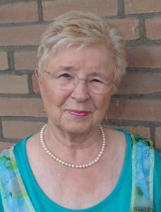 K. Schneider 300