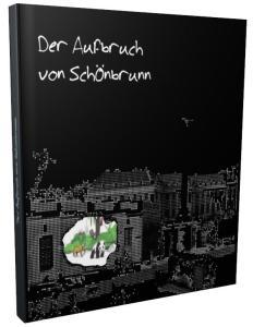 Der Aufbruch von Schönbrunn
