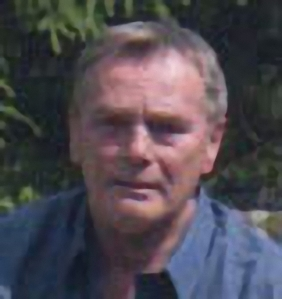 Ryszard Sobieszczanski 300