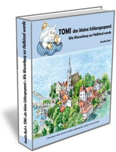 tomi_cover front