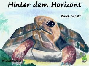 Mustercover Horizont