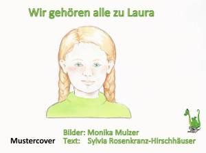 Mustercover Laura