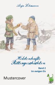Mustercover Rittergeschichten2