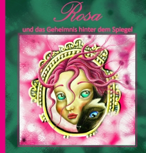 Rosa Cover