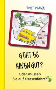 Geht_es_Ihnen_gut_Cover_klein