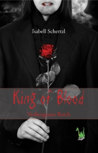 King_of_Blood_Cover_ml