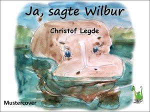 Mustercover_Wilbur