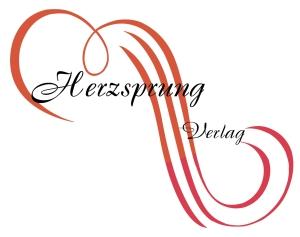 Herzsprung Logo Verlag
