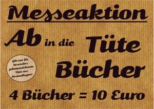 plakat-ab-in-die-tuete-druck