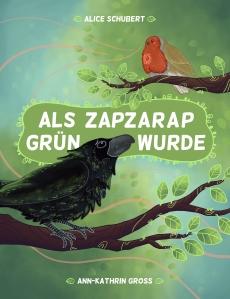 zapzarap_cover