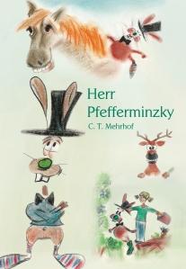 9783861966302-papierfresserchen-herr-pfefferminzky
